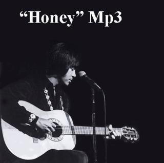 Honey Download