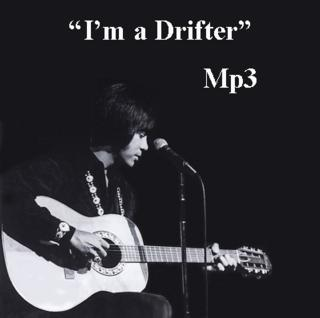 I'm a Drifter Download