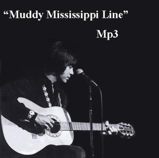 Muddy Mississippi Line download