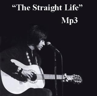 The Straight Life Download