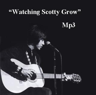Watching Scotty Grow Download